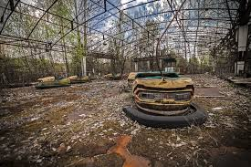ghost towns u2026 the eight creepiest abandoned places you can visit