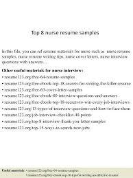 help writing a resume write resume cover letter how to write resume 21 resume how to