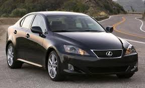 lexus is 350 hp lexus is reviews lexus is price photos and specs car and driver