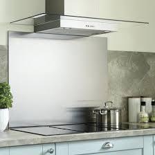 stove splash guard stainless steel splash guard for stove stainless steel fryer splash
