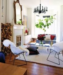 Simple Living Room Ideas For Small Spaces Decorating Ideas For Small Spaces Living Room