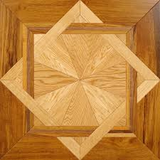 fashionable diagonal pattern wood floor designs with neutral brown