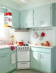 ideas for small kitchens how to decorate a small kitchen kitchen decor design ideas small