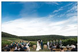 virginia photographers northern virginia wedding photographers breaux vineyards winery
