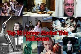 photos top 10 horror movies photo gallery picture news gallery