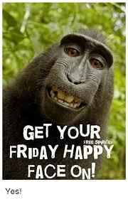Happy Friday Meme - happy friday meme imgurm