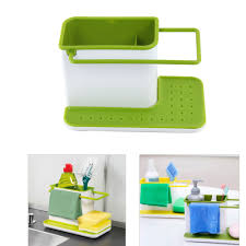 Green Kitchen Utensil Holder Compare Prices On Utensil Stand Online Shopping Buy Low Price