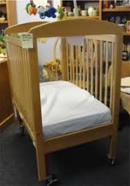 Side Crib For Bed Cpsc Warns About Generation 2 Worldwide Safetycraft Brand Drop