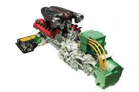laferrari engine laferrari v mclaren p1 how the hypercars stack up evo