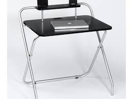 small desk small student desk ikea expansive small corner desk