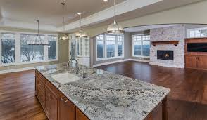 executive luxury home plans home design and style