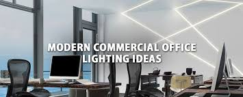 Commercial Office Design Ideas Modern Commercial Office Lighting Design Ideas Lbclighting