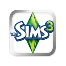 theme song quiz app the sims 3 app icon google search game app icons symbols