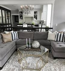Shop For Living Room Furniture Where To Shop To Get Your Living Room Furniture Pieces