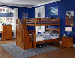 Best Bunk Bed Design Simple And Cool Bunk Bed Ideas