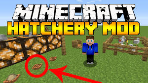 Minecraft Meme Mod - hatchery mod 1 12 2 1 11 2 be a real life chicken farmer