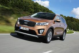 suv kia 2015 kia cross gt archives the korean car blog