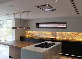 Kitchen Design Tunbridge Wells Kohan Projects Leicht Kitchen Design Centre