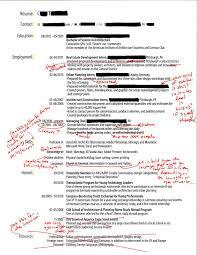 Font To Use On Resume Font On Resume Best Eliolera Com