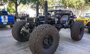 willys jeep offroad the top 3 off road vehicles of all time page 3 of 3