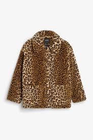 best winter coats 2017 100 women s winter coats to now