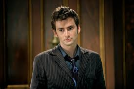 cbtvb the 10th doctor cast as purple man in jessica jones