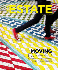real estate march 2015 issue 19 by real estate life issuu