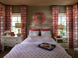 Hgtv Bedroom Makeovers - hgtv smart home 2013 guest bedroom pictures hgtv smart home