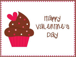 happy valentines day clipart many interesting cliparts