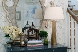 2017 hampton designer showhouse the lounge by east end home co the 2017 hampton designer showhouse runs through september 4th with proceeds benefitting southampton hospital for tickets and more info you can visit the