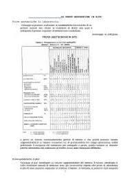 geotecnica dispense appunti sulle prove geotecniche in sito geotecnica docsity