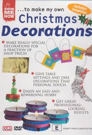 how to make my own decorations roselawnlutheran