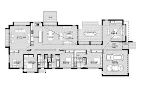 small passive solar home plans passive home designs mellydia info mellydia info