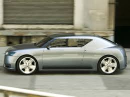 cars honda extreme concept 2006 scion fuse concept 2006 pictures information u0026 specs