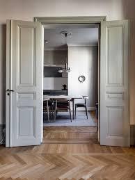 Danish Design Kitchen 75 Best Scandinavian Interior Style Images On Pinterest Nordic