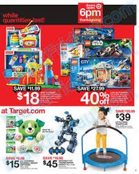 target black friday friday walmart black friday 2014 ad page 26 sewing machine ho ho ho