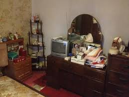 Cluttered House Cluttered House Clearance Glasgow Scotland