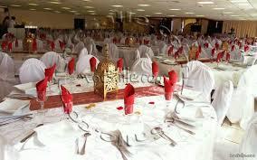 salle de mariage marseille location de salle reception