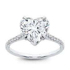 v shaped rings of diamond essence jewels are beautiful on their engagement rings that are tacky vs and how to tell
