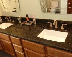 kitchen cabinets brooklyn ny kitchen kitchen cabinets brooklyn ny nj kitchens and baths world