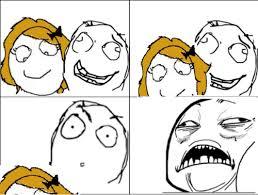 Sweet Jesus Meme - lol funny meme sweet jesus face