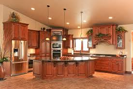 custom kitchen cabinets prices custom kitchen cabinets prices as you wish good looking miami fl