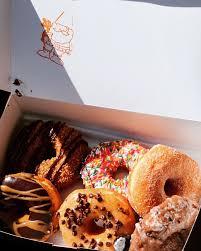 sugar shack donuts u0026 coffee 420 photos u0026 845 reviews donuts