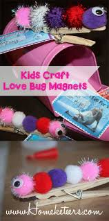 315 best rainy day crafts images on pinterest