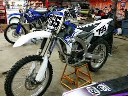 motocross madness 1998 2014 yz450f anybody have one moto related motocross forums
