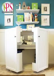 craft cabinet with fold out table photo cabinet with fold out table images stunning cabinet with