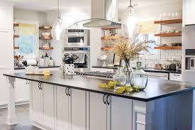 custom kitchen cabinets fort wayne indiana d s woods custom cabinets home