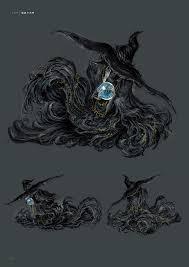 White Soapstone Dark Souls Crystal Sage Dark Souls 3 Wiki