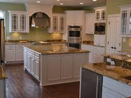 kitchen cabinet for sale kitchen cabinet world pittsburgh used kitchen cabinets for sale pa