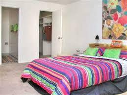 3 bedroom apartments lawrence ks west hills apartments everyaptmapped lawrence ks apartments